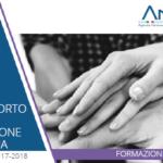 Pubblicato dall'Anpal il XIX Rapporto sulla formazione continua in Italia